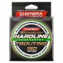 HARDLINE 100м